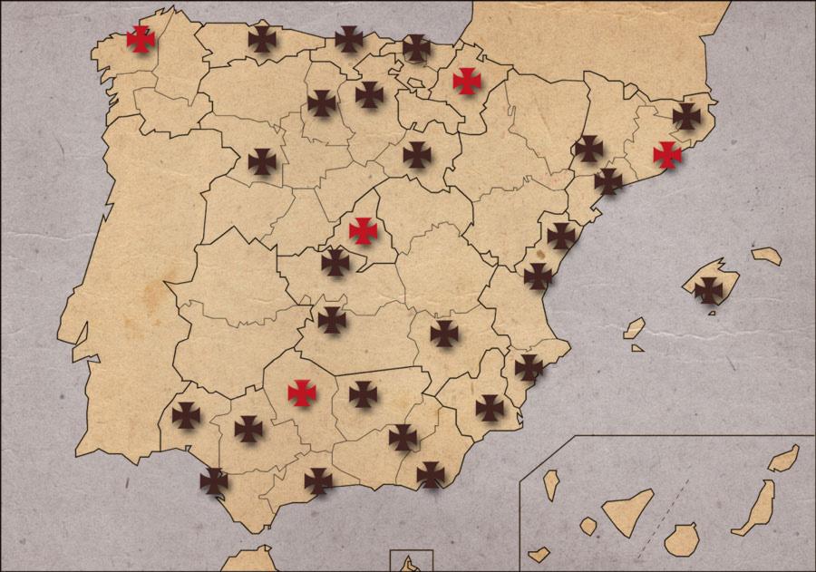mapa_20190201