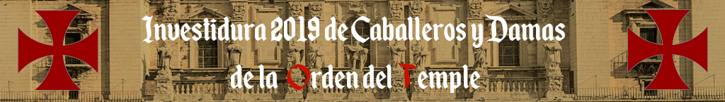 banner-investidura-2019