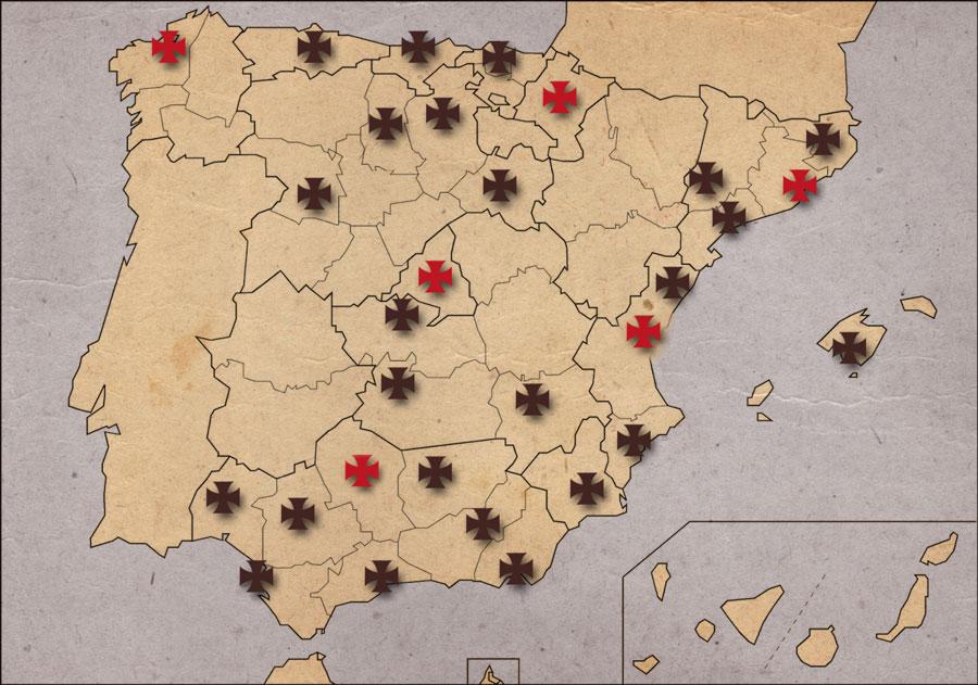 mapa_201905